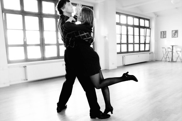 IMG_3026_beitragsbild_580x380px_tango_02