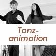 Tanzanimationen
