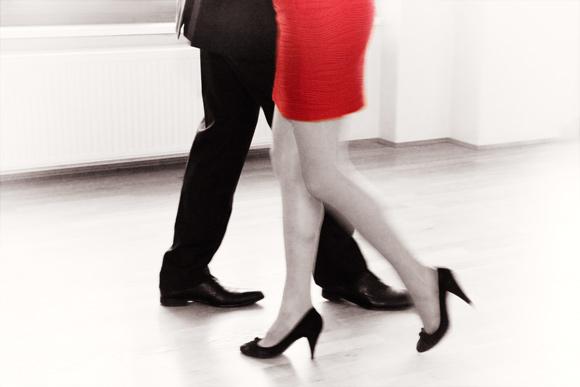 IMG_3026_beitragsbild_580x380px_tango