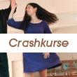 Crashkurse
